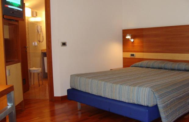 фотографии отеля Fiera изображение №23