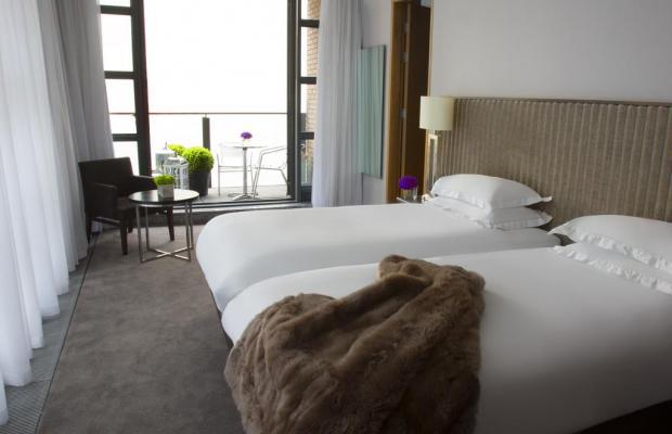 фото отеля Spencer Hotel Dublin City изображение №17