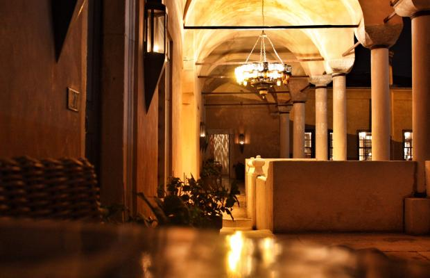 фотографии Imaret Hotel изображение №32