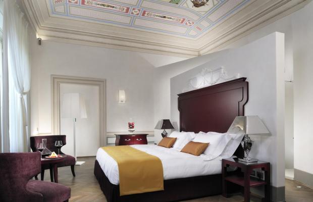 фото отеля Villa La Maschere изображение №9