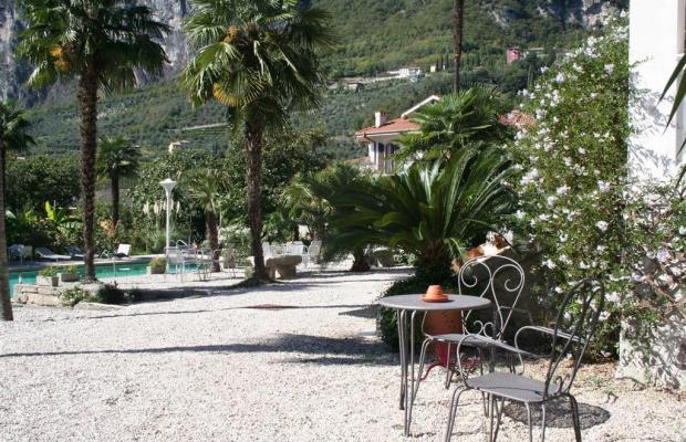 фото Villa Moretti изображение №14