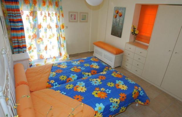 фотографии Erofili Villas изображение №8