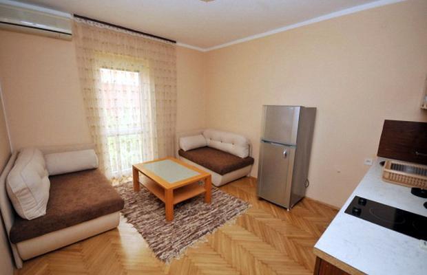 фотографии отеля Dolce Vita Apartments изображение №3