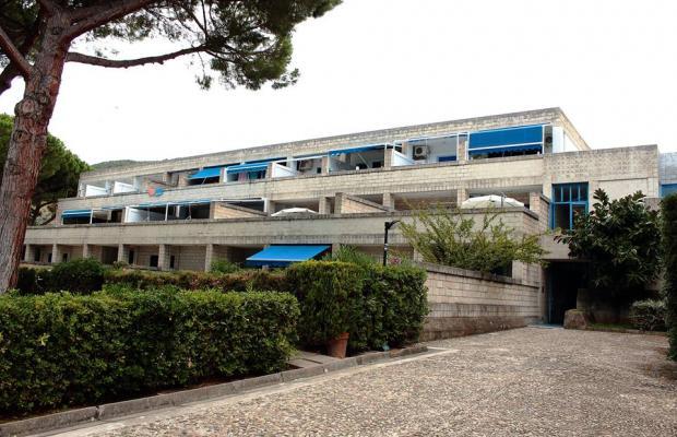 фото отеля Villaggio Turistico Benvenuto изображение №1
