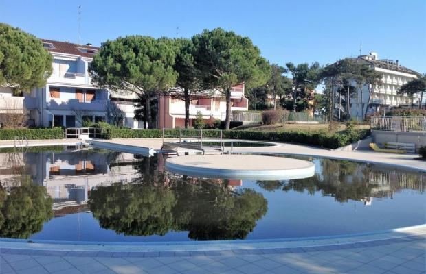 фото отеля Rezidenza Riviera изображение №1