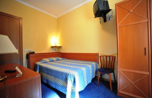 фотографии отеля Gioia Hotel изображение №15