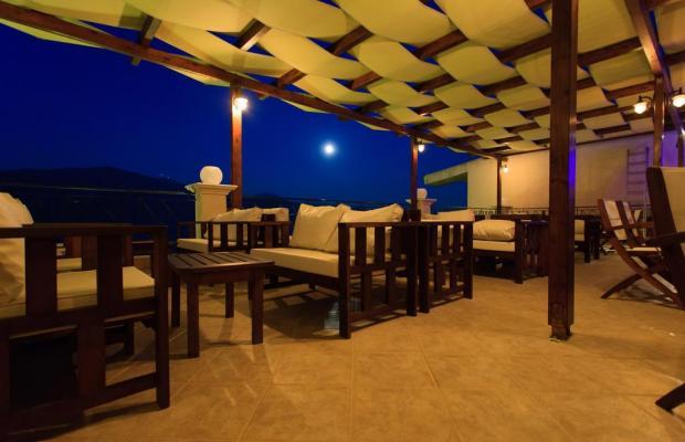 фотографии отеля Lazaratos изображение №3