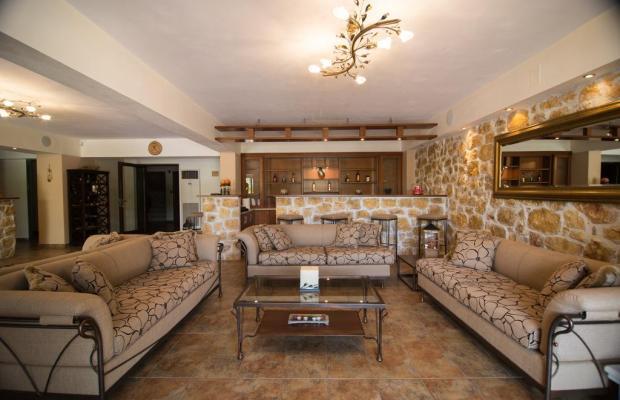 фотографии Villas Complex изображение №4