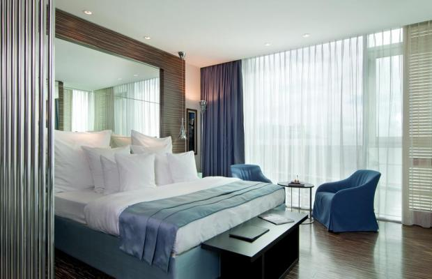 фото отеля Romeo Hotel изображение №37