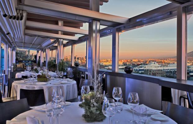 фотографии Romeo Hotel изображение №24