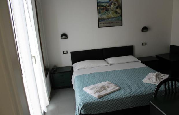 фотографии отеля La Torretta Bramante изображение №15