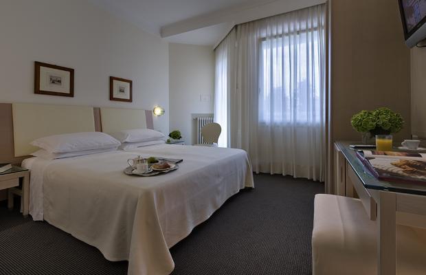 фото отеля Terme Continental изображение №13