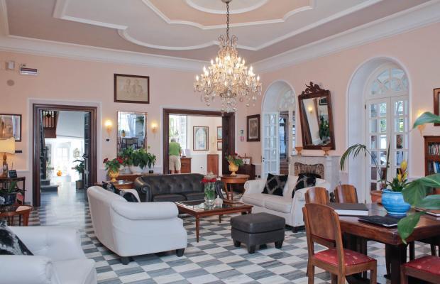 фото Villa Maria изображение №2