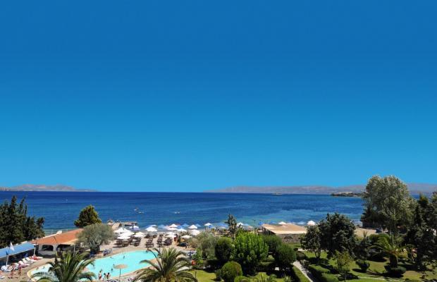 фото отеля Grand Bleu Beach Resort изображение №49