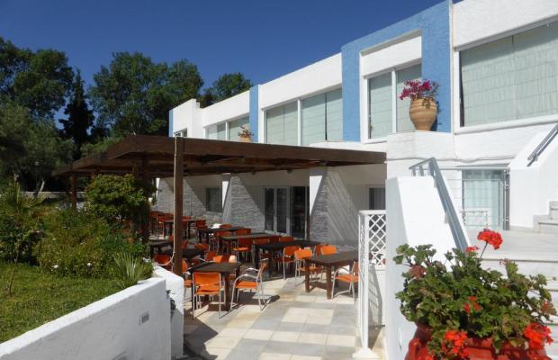 фотографии Grand Bleu Beach Resort изображение №36