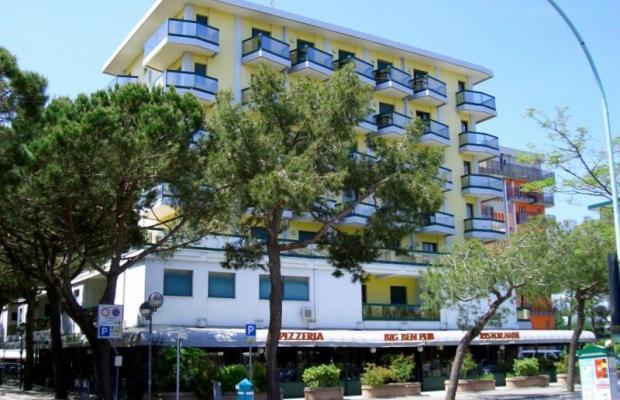 фото Costa Del Sole изображение №14