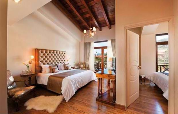 фотографии Tagli Resort & Spa изображение №12