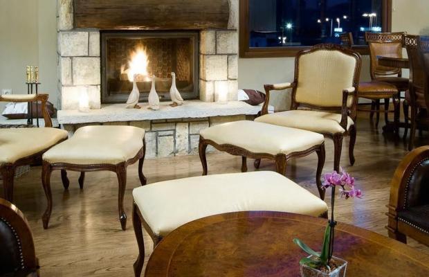фотографии Tagli Resort & Spa изображение №8