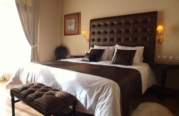 фотографии отеля Tagli Resort & Spa изображение №7
