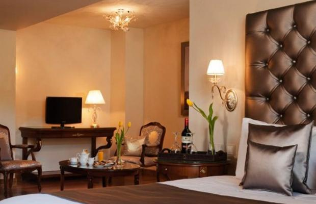 фото отеля Tagli Resort & Spa изображение №5