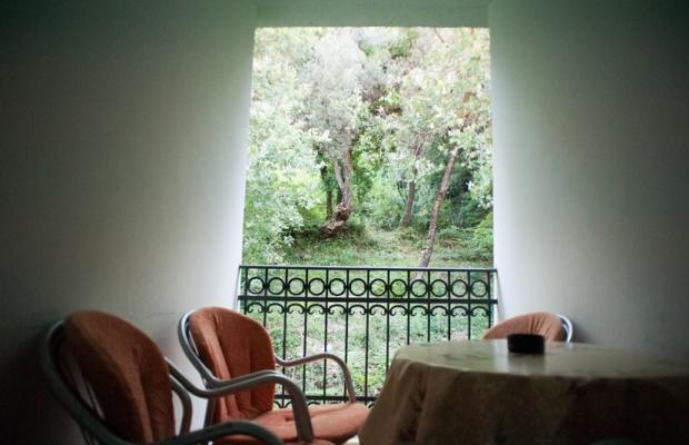 фотографии отеля Villa Lutovac изображение №7