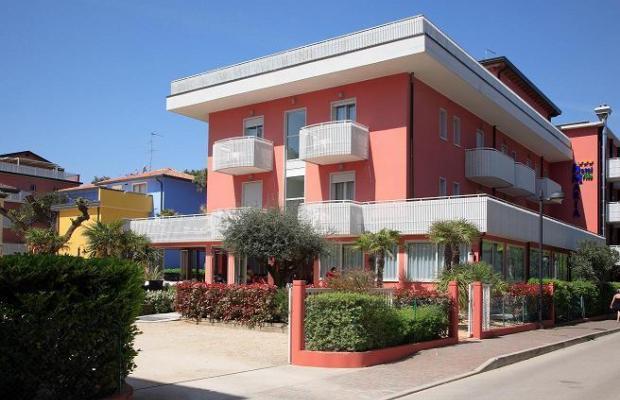 фотографии Villa Maria изображение №20