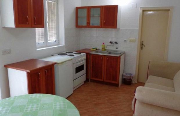 фотографии отеля Apartments Tomy изображение №19