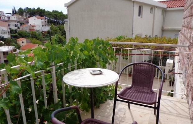 фотографии отеля Apartments Tomy изображение №11
