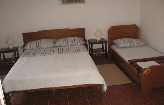 фотографии Apartments Maslina изображение №4