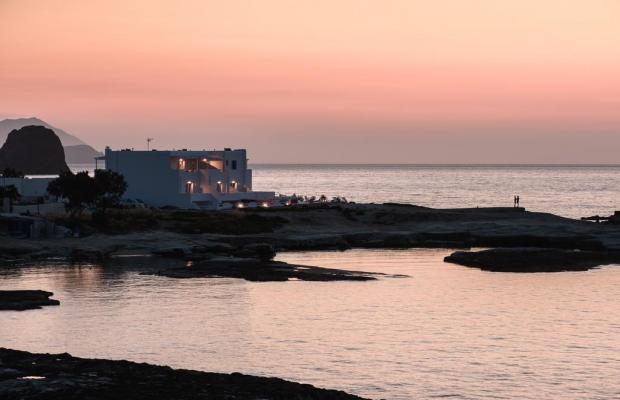 фото отеля Villa Tania изображение №57
