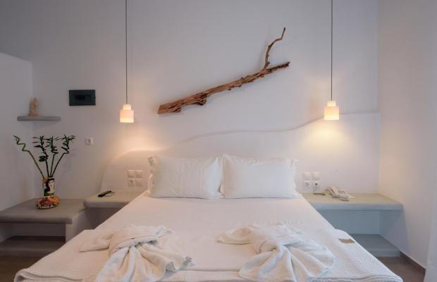 фото отеля Villa Tania изображение №33