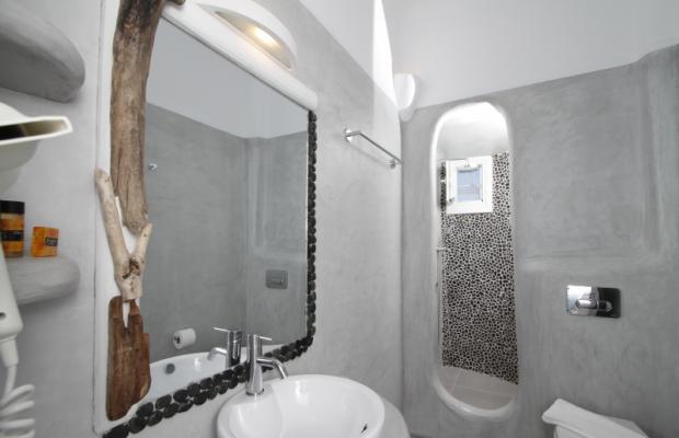 фото Villa Tania изображение №26