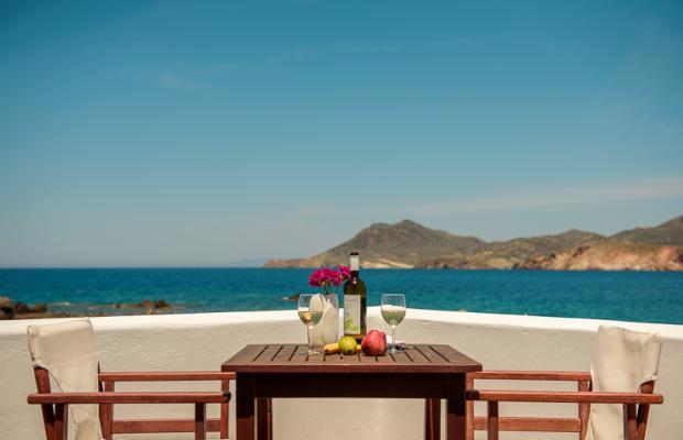 фото отеля Villa Tania изображение №13