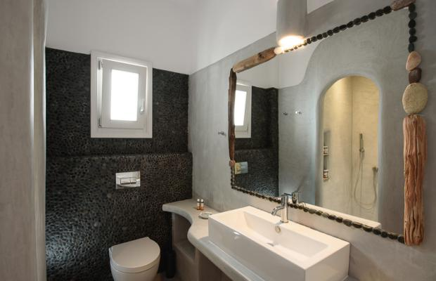 фотографии отеля Villa Tania изображение №3