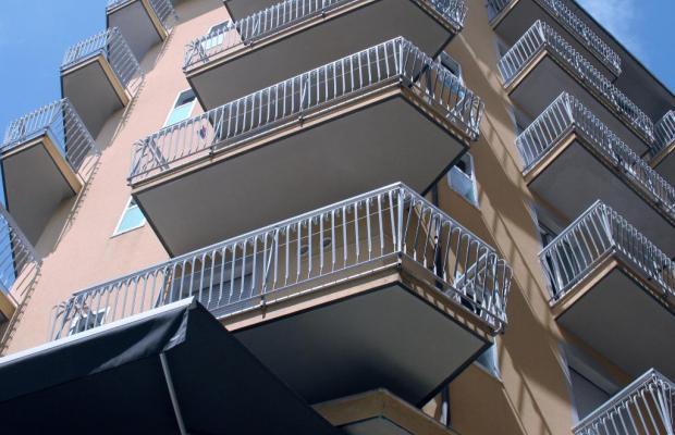 фото отеля Hotel Jorena изображение №1