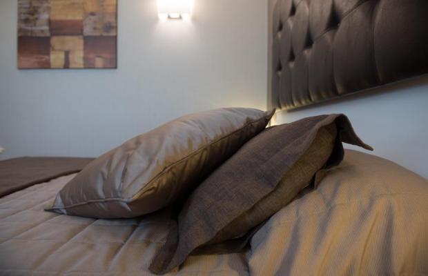 фотографии Magri's Hotel изображение №12