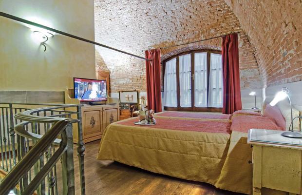фото Alba Palace Hotel изображение №14
