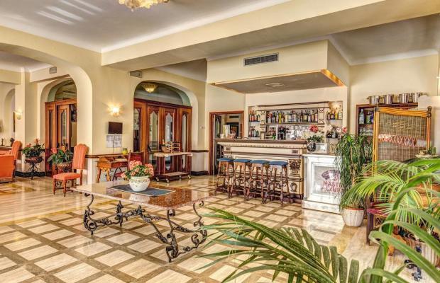 фото Villa Romita изображение №22