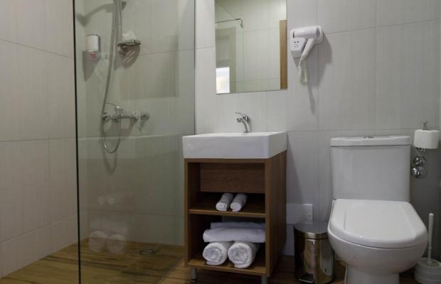 фото отеля Sato (ex. Niksic) изображение №9