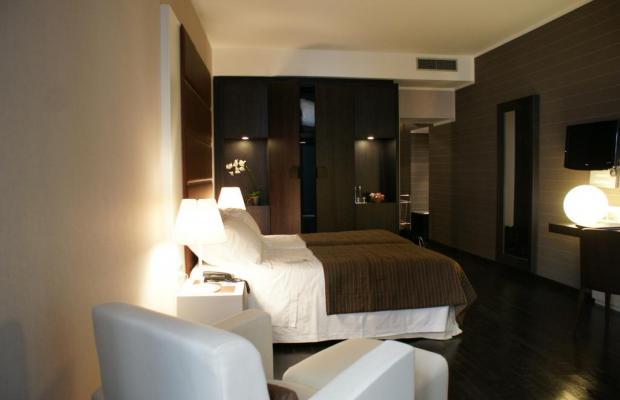 фото Hotel Palazzo Sitano изображение №10