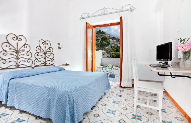 фото отеля Vittoria изображение №25
