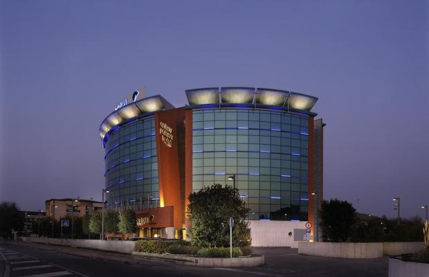фото отеля Antony Palace Hotel изображение №29