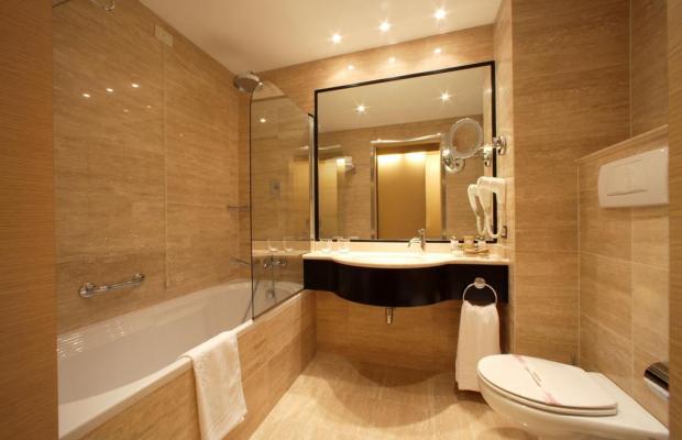 фото отеля Antony Palace Hotel изображение №25