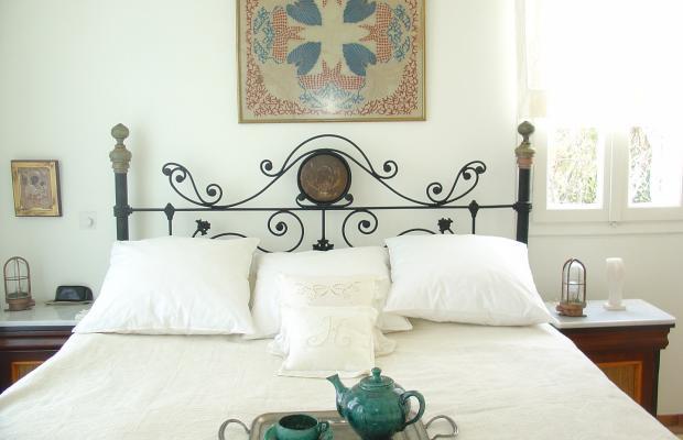 фотографии Archipelagos Resort Hotel изображение №8