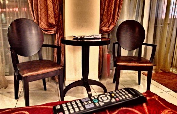 фото отеля 9 Queens Spa Hotel изображение №41