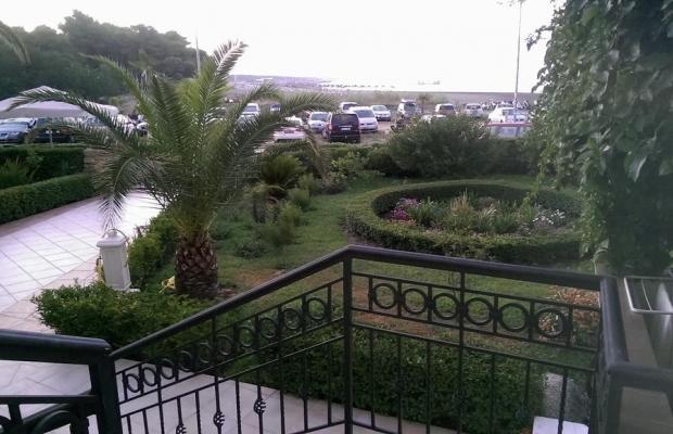 фотографии Adriatic Apartment изображение №36