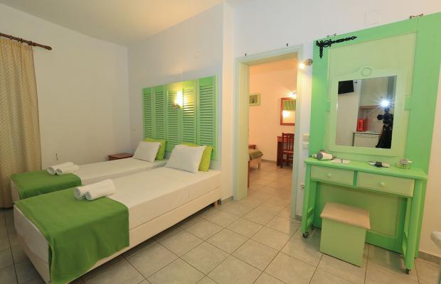 фото отеля Edem изображение №37