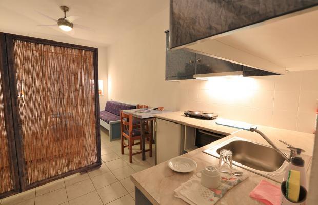 фотографии отеля Edem изображение №11