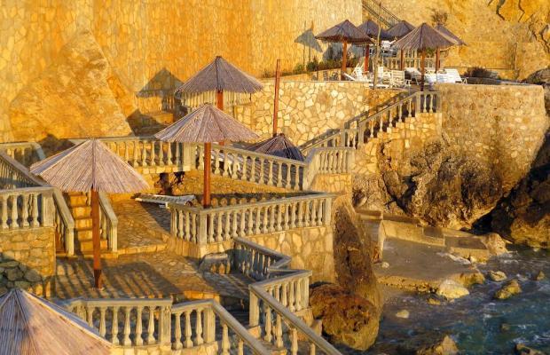 фото отеля Vila Anastasija изображение №61