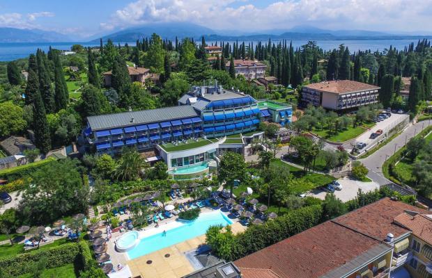 фото отеля Hotel Olivi Thermae & Natural Spa изображение №65